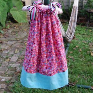 Sew Cute dress