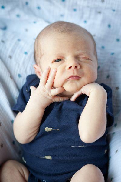 F 20120606 129 Andrew Sawyer