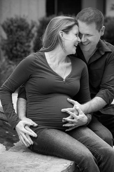 20120306 383 Julia Baby Photos