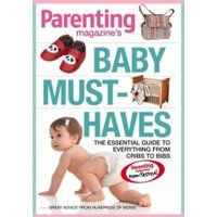 http://uncommonmisconception.typepad.com/home/images/2007/09/04/parenting_mag_must_haves.jpg