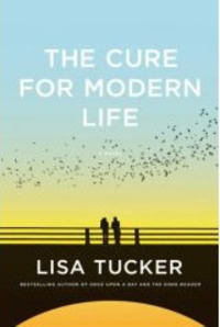 Cure_for_modern_life_cover