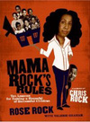 Mama_rocks_rules_cover