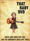 That_baby_dvd_3