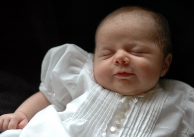 Baptism_outfit_smile