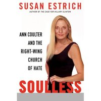 Soulless_cover_1