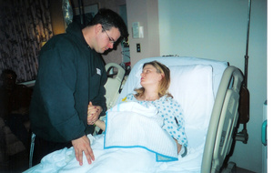 Todd_and_julie_at_hospital
